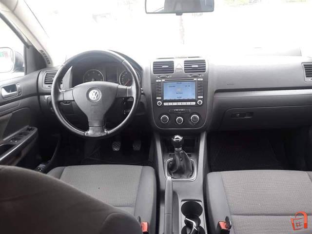 VW-Jetti