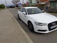 Audi A6 kako novo