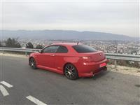 Alfa Romeo GT 1.9JTD -03