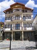 Vila LA KOLA Krusevo