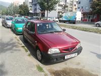 Dacia Solenza 1.4 Plin so A-Test -03