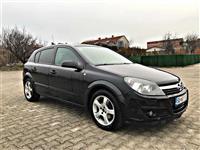 Opel Astra H 1.4 Benzin PlinAtest -06