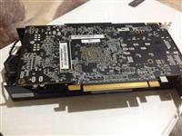 Graficki karti R7 370 2GB DDR5