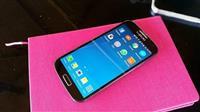 Samsung Galaxy S4 GT 9195
