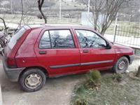 Renault Clio 1.2 -94 delovi