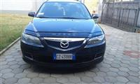 Mazda 6 full optional sport 2.0 145 cv -06