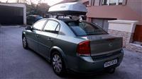 Opel Vectra 2.2 TD