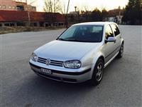 VW Golf -02