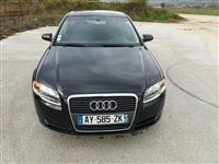 Audi A4 -06