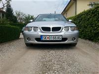 Rover 45 MG ZS -04