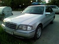 Mercedes 250 -96