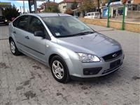 FORD FOCUS 1.6 TDCI 90ks UNIKAT AUTO-06