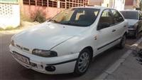 Fiat Brava 1.9 D -97