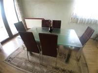 Masi i stolovi