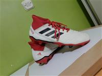 Adidas Predator 18.3 Firm Ground Junior Football B