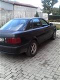 Audi B4 1.9 dizel -93