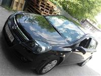 Opel Astra 1.4 -06