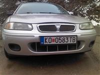 Rover 200 -98