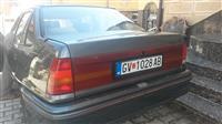 Daewoo 1.5 Benzin -94