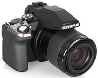 OLYMPUS STYLU SP-100EE