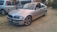 BMW 318i -99