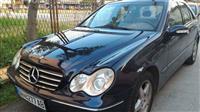 Mercedes 220 dizel -03