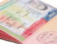 Turisticki vizi za USA pomos pri apliciranje
