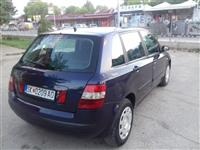 Fiat Stilo 19 jtd kako novo