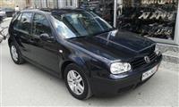 VW Golf 1.9 TDI 101KS -01