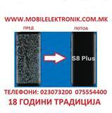 Original displei za mobilni MOBIL ELEKTRONIK