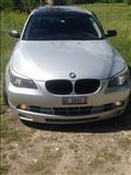 BMW 530 -03