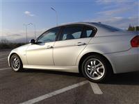 BMW 318 dizel