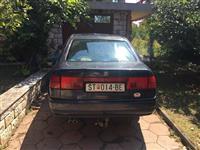 SEAT TOLEDO 2.0I SO PLIN -93
