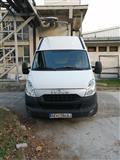 Iveco daily 35s15 2015 god.
