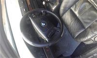 Mercedes 525