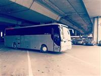 Avtobus MAN  ITNO