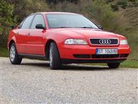 Audi A4 1.9 TDI 66kw -96