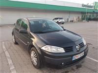 Renault Megane 1.9dci 120ks -04