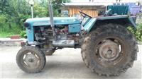 Traktor Rakovica 65s