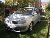 Renault Scenic 1.9 120ks -04