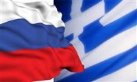 Grcki Ruski i Makedonski jazik