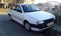 Seat Cordoba 1.4 benzin -94