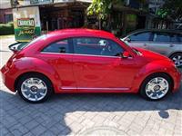 VW Beetle -15