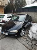 Opel Tigra 1.4 Eco Tec