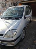 Renault Megane Scenic -00