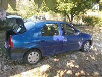 Dacia Logan 1.4. MPI -04