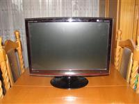 Samsung T220HD 22-inch Widescreen LCD TF