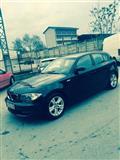 BMW 118 D -08