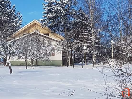 Vila-za-nova-godina-vo-Berovo-