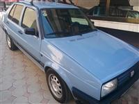 VW Jetta -88